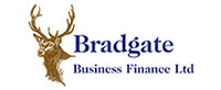 Bradgate Business Finance Logo